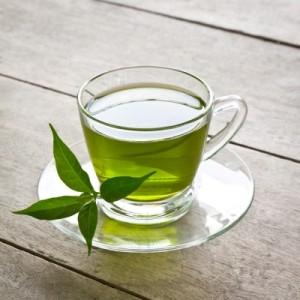 cara-kurangkan-berat-badan-teh-hijau tummy patch kempiskanperutbuncit